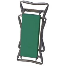 Lewis Lifetime Tools Garden Kneeler