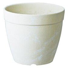 Dolce Round Pot Planter