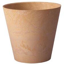 Napa Round Pot Planter