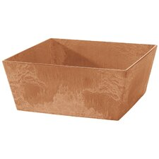 Ella Low Square Planter Box