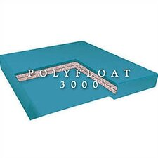 Poly-Float 3000 Water Mattress