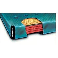 Med-Flo FXM Water Mattress