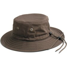 Men's Classic Cotton Hat