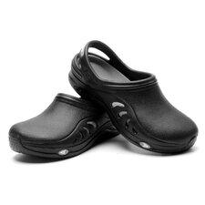 Uni Garden Men's Sandal
