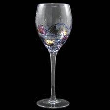 Helios White Wine Glass (Set of 4)