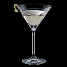Veritas Martini Glass (Set of 4)