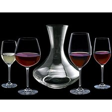 Veritas Drinkware Collection