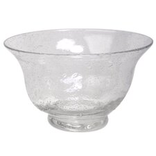 "Iris 11.25"" Salad Bowl"