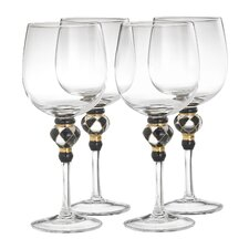Radiance Goblet (Set of 4)