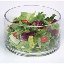 """Simplicity 9"""" Salad Bowl"""