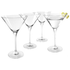 Veritas Martini Glass (Set of 4)