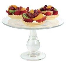 Simplicity Dessert Stand