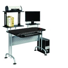 <strong>Comfort Products</strong> Trenton Computer Desk