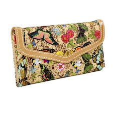 <strong>Sydney Love</strong> Botanical Wallet
