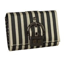 Stripe Wallet