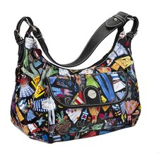 Wardrobe New Hobo Handbag