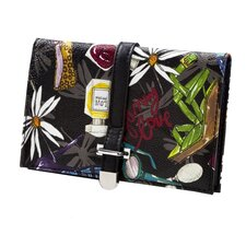 Head Over Heels Wallet / Organizer