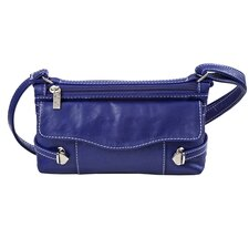 Head Over Heels Cross-Body Bag