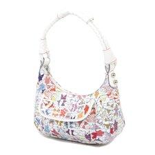 Sunny Days Hobo Bag