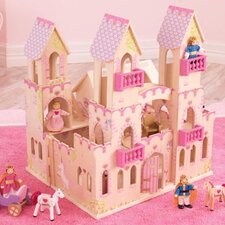 Princess Castle