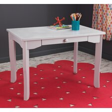 Avalon Kid's Rectangular Writing Table