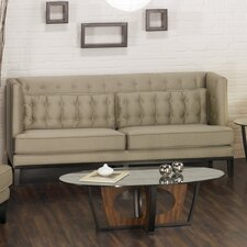 Urbanity Noho Living Room Collection