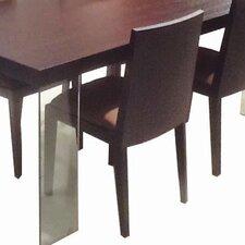 Rio Parsons Chair