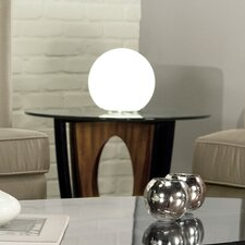 Urbanity Decca End Table