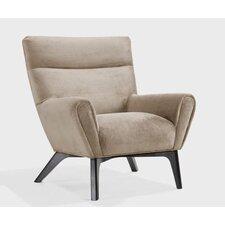 Urbanity Laguna Chair