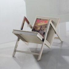 Riga Magazine Stand