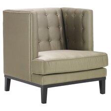 Urbanity Noho Side Chair