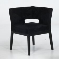 <strong>Armen Living</strong> Side Chair