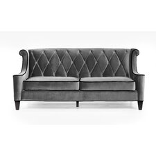 Barrister Sofa