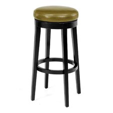 "Backless 30"" Swivel Bar Stool II"