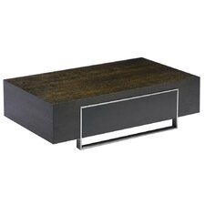 Skara Coffee Table