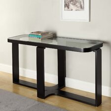 <strong>Armen Living</strong> Callum Console Table