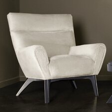 <strong>Armen Living</strong> Urbanity Laguna Chair