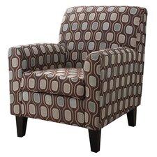 Fiesta Circles Chair