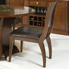 Ashton Side Chair (Set of 2)