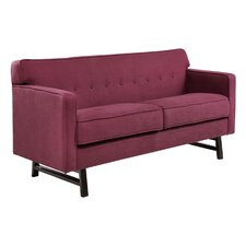 Halston Loveseat