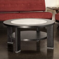 <strong>Armen Living</strong> Urbanity Alta Coffee Table
