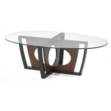 <strong>Armen Living</strong> Urbanity Decca Coffee Table