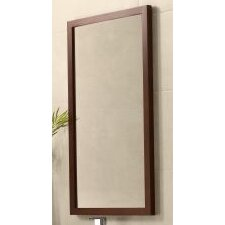 Modular Frame Mirror