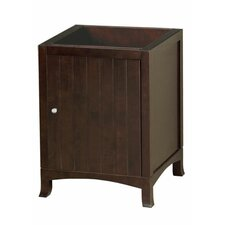 "Neo Classic 25"" Hampton Bathroom Vanity Base"