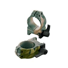 Realtree Medium Scope Ring