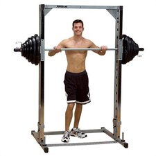 <strong>Powerline</strong> Smith Machine