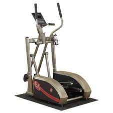 <strong>Best Fitness</strong> Center Drive Elliptical