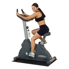 <strong>Best Fitness</strong> Endurance B2U Manual Upright Bike
