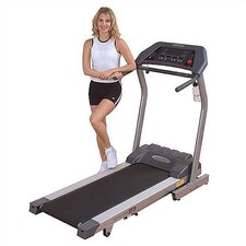TF3i Folding Treadmill