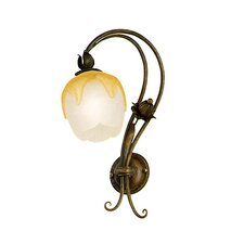 Criseide Wall Light